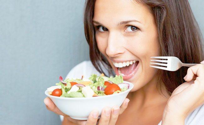 тофу для здорового образа жизни