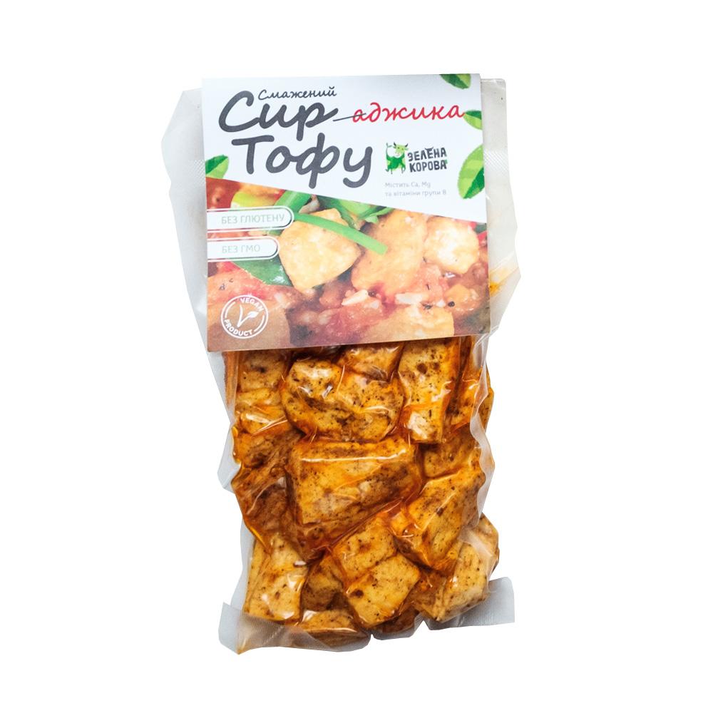 tofu-zarenoe-adzyka
