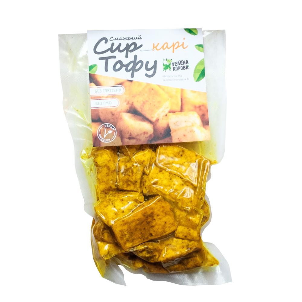 tofu-zarenoe-karry