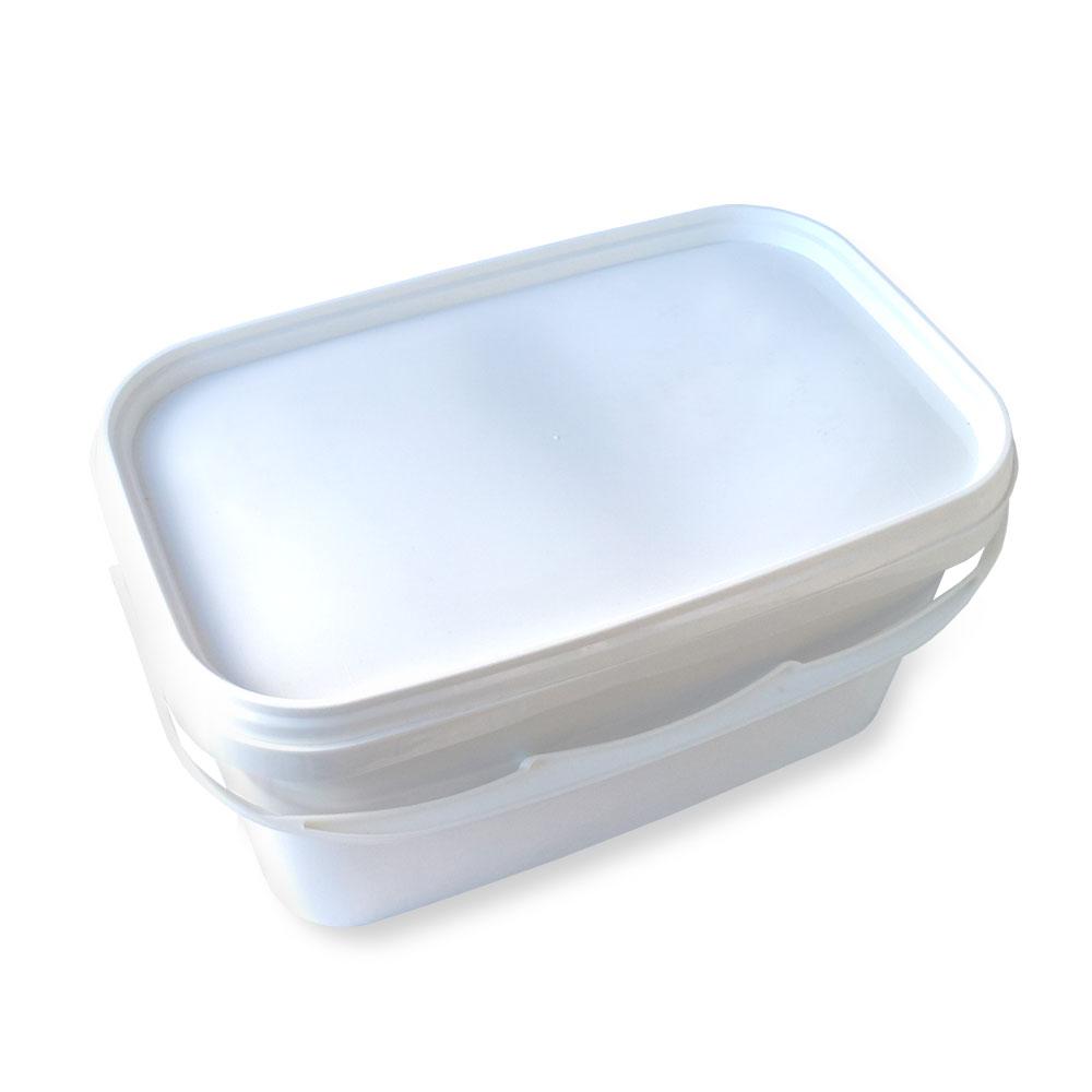 Тофу класичний 3 кг